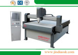 Marca de fábrica famosa una máquina estándar del ranurador del CNC de madera