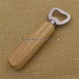 ترقية عادة [بوتّل وبنر] خشبيّة لأنّ عمليّة بيع