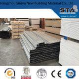 Suspending Ceiling Steel Keel Profiles Roll Forming Machine