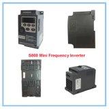AC van de Controle van hoge Prestaties VectorAandrijving 0.4-37kw Frequentie Inverter