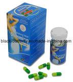 La perte de poids max naturelles minceur diètes Capsule Pills