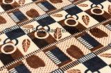 [Local] flanela de manta de lã de venda/ extras