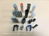 extrusion de plastique ABS Profils & tuyaux 8