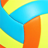 Promotion Mini ballon de volley-ball pour les enfants peu
