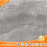 Los materiales de construcción rústica Baldosa porcelana 600x600mm (JB6009D)