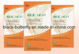 Bee установите потеря веса капсула травяные капсулы похудение диеты таблетки