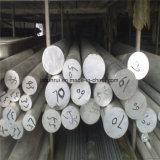 Het Roestvrij staal van N08904 904L om Staaf