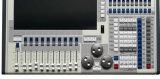 Uitstekende kwaliteit 12 de Aanraking DMX 512 van de Tijger van het Controlemechanisme van de Haven DMX het Lichte Controlemechanisme van het Stadium en het Aanstekende Controlemechanisme van 2048