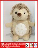 Fournisseur de la Chine pour le jouet mou d'animal de Hedgepig de peluche