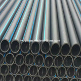 공장 가격 지하 Pn10 PE 100 HDPE 물 공급 관