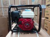 3-дюймовый бензиновые водяные насосы / Бензиновый двигатель водяных насосов (РГ-30)
