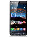 Xbo zellulares Mobiltelefon Xbo O6 3G WCDMA intelligentes Telefon Celulares