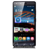 Téléphone portable cellulaire Xbo Xbo O6 3G WCDMA Smart Phone Celulares