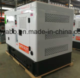 Powered by Diesel Perkins Engine Electric Generator 10kVA