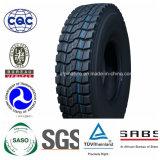 11.00r20, neumáticos radiales del carro de la marca de fábrica de 12.00r20 Joyall, neumáticos de TBR