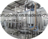 Automatique de l'Osmose Inverse l'eau potable embouteillée embouteillage de l'usine de machines de remplissage