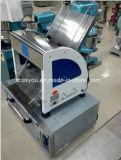 Machine de coupeur de trancheuse de pain d'acier inoxydable (WSTR)