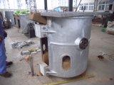 Печь раковины 1.5 тонн алюминиевая