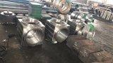 Stahlritzel des Schmieden-16mncr5