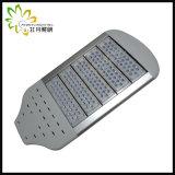 высокая эффективность уличного света UL/Dlc/TUV/GS/Ce/RoHS/CB 170lm/W 250W СИД & энергосберегающее
