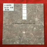 [بويلدينغ متريل] [غود قوليتي] [فلوور تيل] حجارة [جينغنغ] يزجّج رخاميّة خزي قراميد