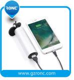 卸し売り新製品の供給の現代Bluetoothのイヤホーン
