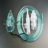 Het Medische Zuurstofmasker van Ce Approal