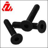 Furniture Joint Connector를 위한 Leite Titanium 견과 및 놀이쇠