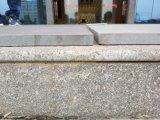 Neue Stärken-starke Fußboden-Fliese der Außenseiten-20mm (MD03H)