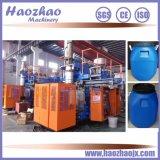 HDPE 드럼 또는 배럴 중공 성형 기계