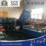 Machine automatique de Palitizer de bouteille de 5 gallons/machine de palette