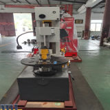 제동용 원통 무료한 기계 (T8380)