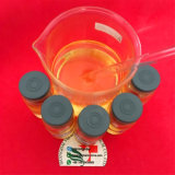 434-05-9 het Ruwe Poeder van Primobolan van het Gebruik van de Acetaat van Methenolone van de Steroïden van het Verlies van het gewicht