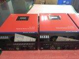 (태양 해야 하십시오) 최신 판매! 4kw 태양 변환장치