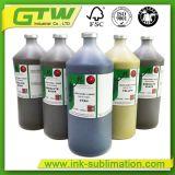 Wasserbasierte J-Würfel Kp41 Tinte für Hochgeschwindigkeitstintenstrahl-Drucken