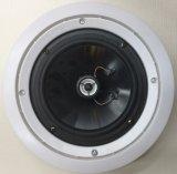C-Yark 30 Watts 6.5 Beste van het Voltage van de Duim Constant koopt de Luidspreker van het Plafond van het Systeem van de PA