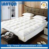 Decúbito anti ronda esponja cama King Size Colchon