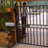 Operatore automatico del cancello di oscillazione di Anny 1801 di arresto di portello con lo standard dell'Europa