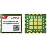 Nieuwe Originele Module SIM868 GPRS/GPS