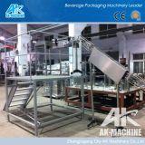 Automatisch Ring-Ziehen können Füllmaschine (AK)