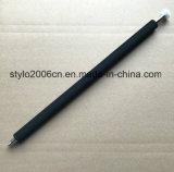 Piezas de impresora RF5-3319-000 para la asamblea del rodillo de la transferencia del HP LaserJet 9000