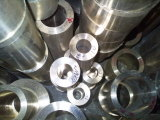 Aluminiumbronzen-Gefäß C62300