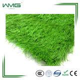 [مونوفيل] رخيصة اصطناعيّة كرة قدم عشب