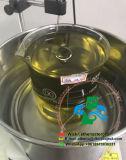 Citrato liquido semifinito/Nolvadex di Tamoxifen del ciclo 20 mg/ml olio