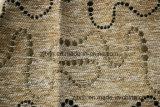 Tela de tapicería del Chenille por 310GSM (FTH31030)