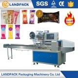 아이스크림 다중 기능 포장 기계 중국 도매 공급자