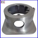 La Chine et de pièces moulage sous pression en aluminium moulé Fabricant de moule