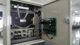 작은 구멍 EDM 의 구멍 터지는 기계 Kd703b