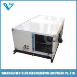 Utilização náutica resfriado a ar condicionador de ar no Último Piso