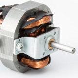 Motor universal da C.A. do CCC RoHS para o secador de cabelo 4-32V